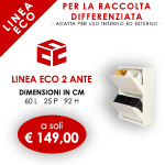 Mobile LINEA ECO 2